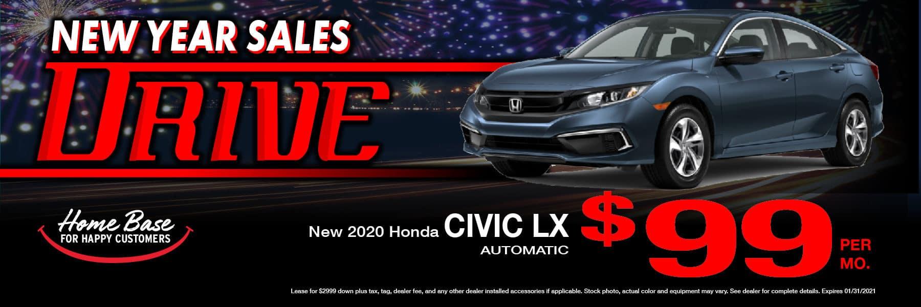 2t3966 HQ Honda 1800×600 New Yr4