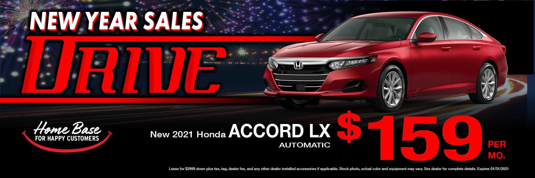 T3966 HQ Honda 1800×600 New Yr3