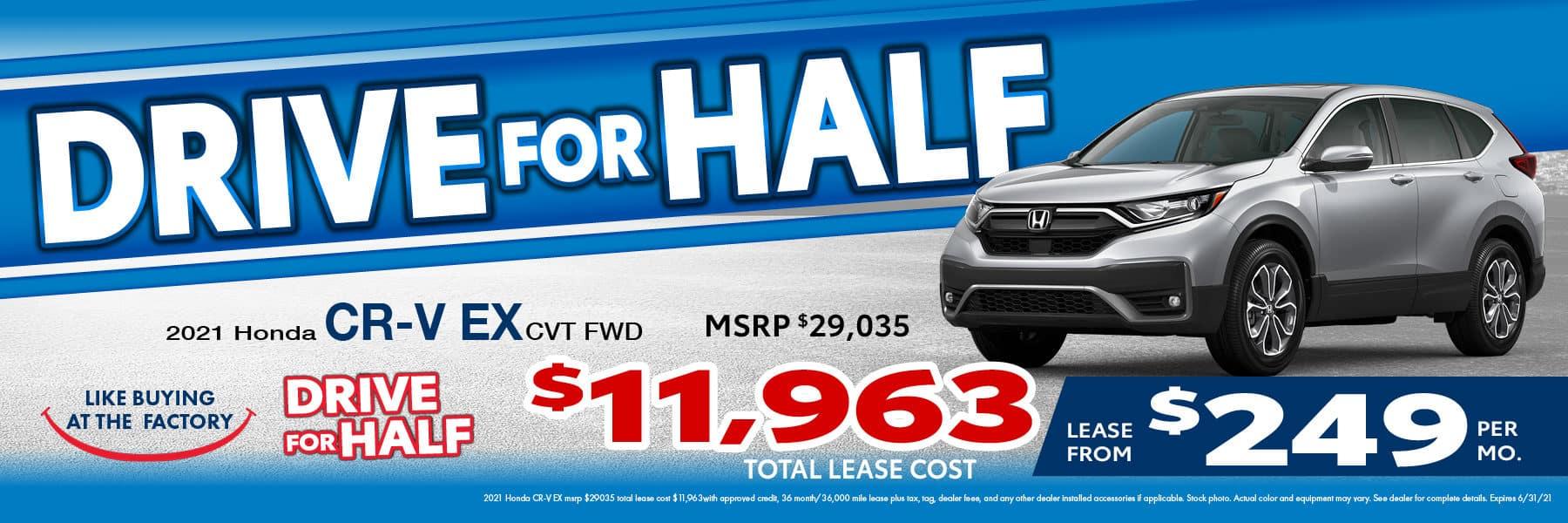 rjjT3991 HQ Honda 1800×600 Drive Half2