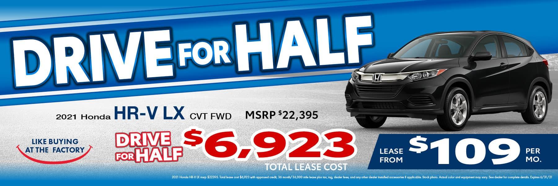 rjjT3991 HQ Honda 1800×600 Drive Half3