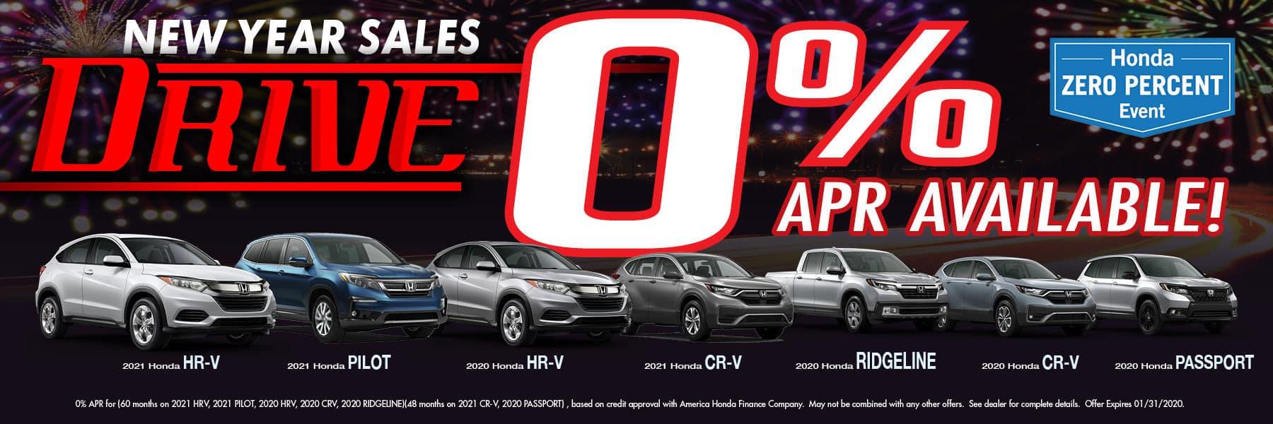 3T3966 HQ Honda 1800×600 New Yr