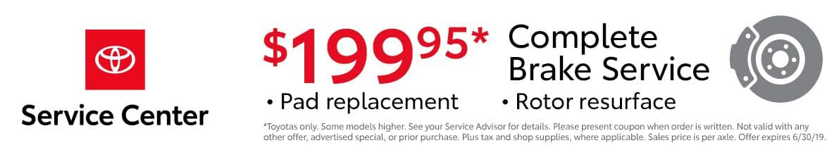 $12 OFF Any Valvoline™ Full-Service Oil Change* and 20% Off Extra Services