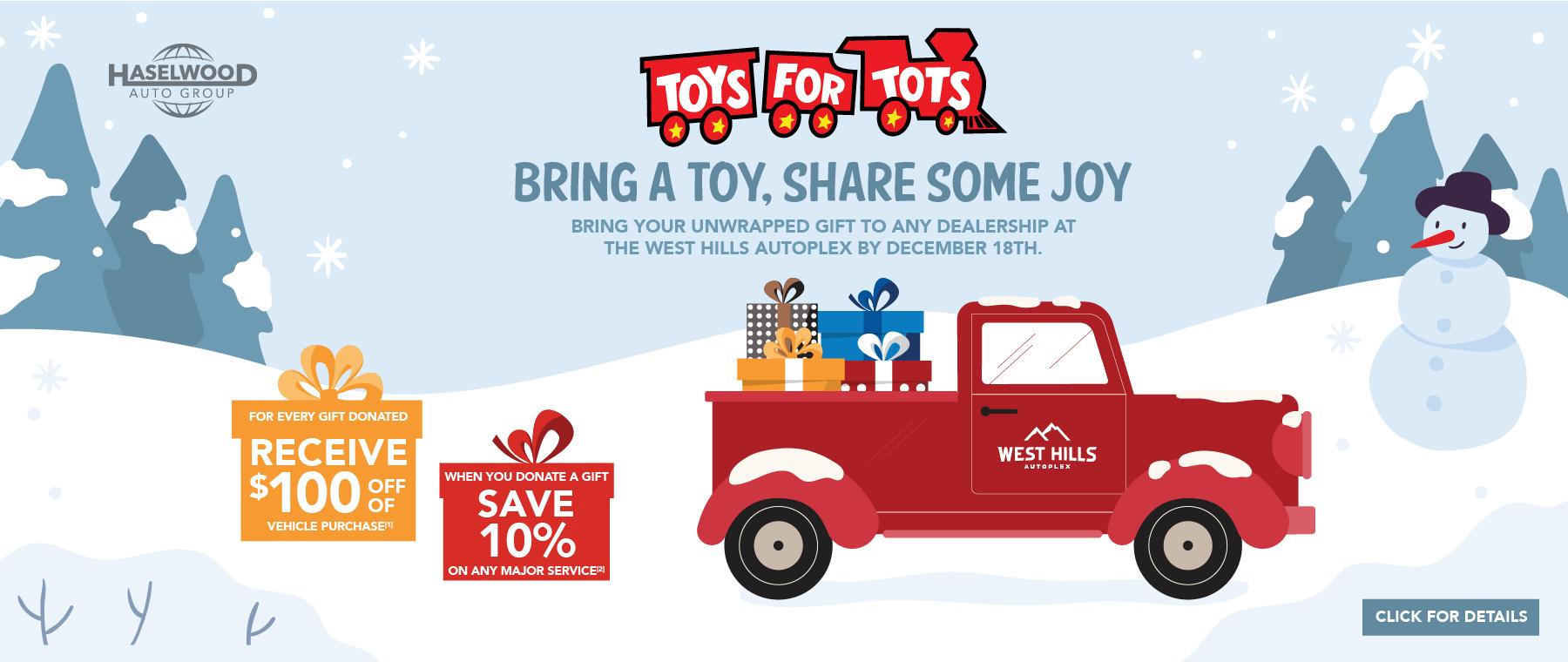 11731 – NOV20 – WHAP – Toys for Tots – Webslides_1800x760