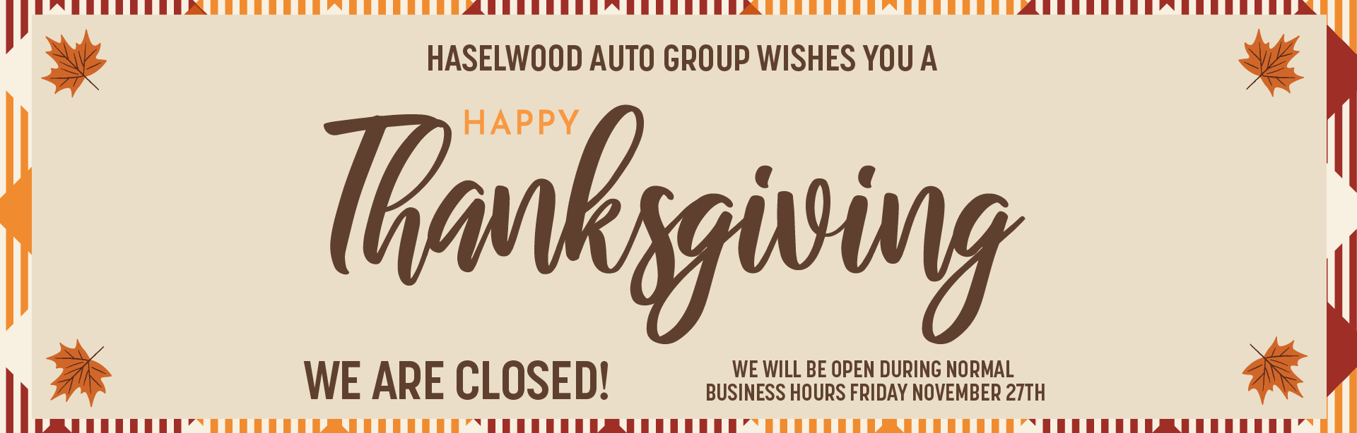 11745 – NOV20 – WHAP – Holiday Signage – Thanksgiving – Webslides_1920x614