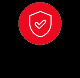Longer and More Comprehensive Warranties