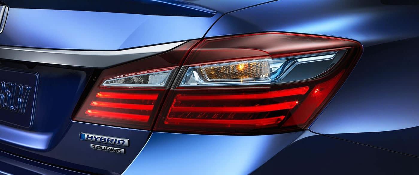 2016 Honda Accord Gets Thirtieth Car And Driver 10best Nod Honda East Cincinnati