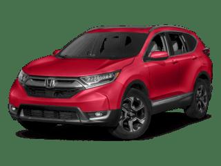 Honda East Cincinnati | New And Pre Owned Honda Dealership Cincinnati
