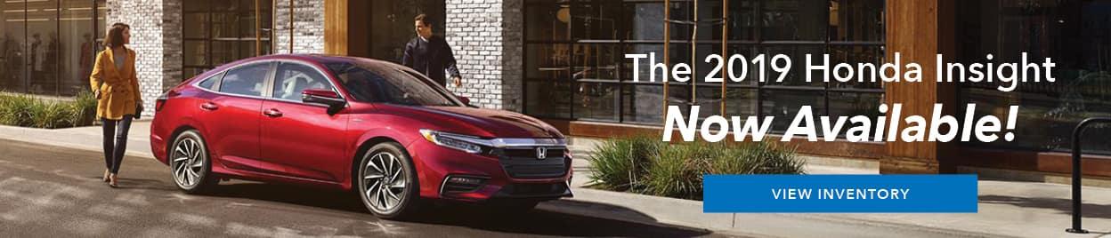 Honda Dealers Cincinnati >> Honda Dealers Cincinnati 2019 Deals At Honda East Cincinnati In Ohio