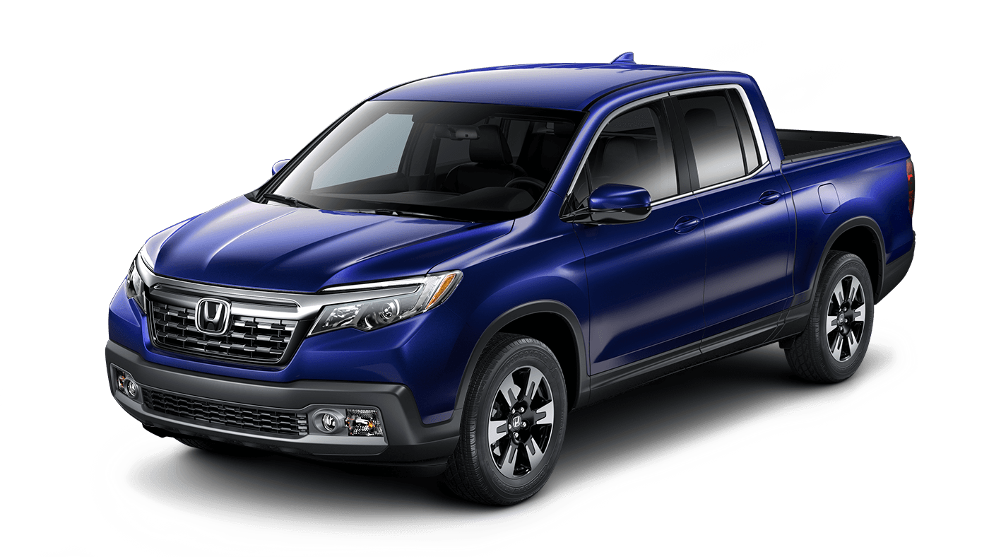 Image Result For Honda Ridgeline Upgrades