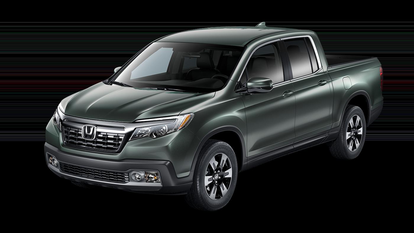2019 Honda Ridgeline Model Review in Ann Arbor, MI | Germain Honda of Ann Arbor