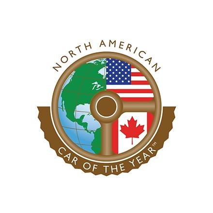 2018 North American Car of the Year Honda Accord