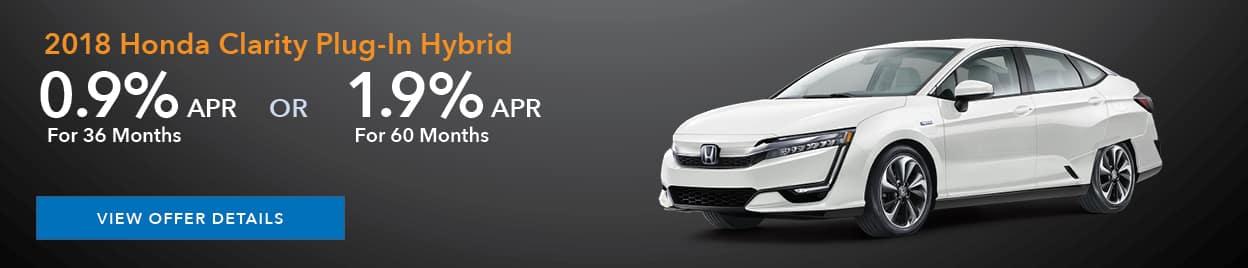 Honda-CIN-SEP_12