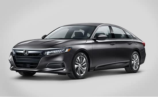 2020 Honda Accord Sedan in Cincinnati OH