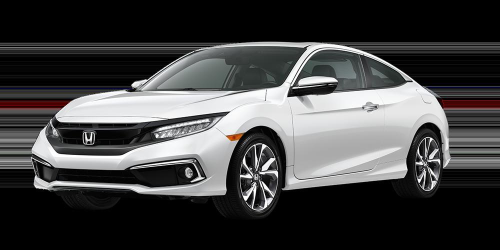 Honda East Cincinnati Honda Civic Touring