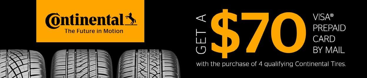 BEE-HONCIN-GR-SP-2106-tires
