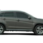 Used SUV