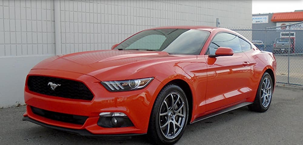 Sport Cars For Sale >> The Top 7 Sports Cars For Sale And What Features To Look For