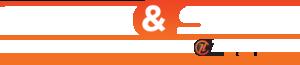Park & Sell logo