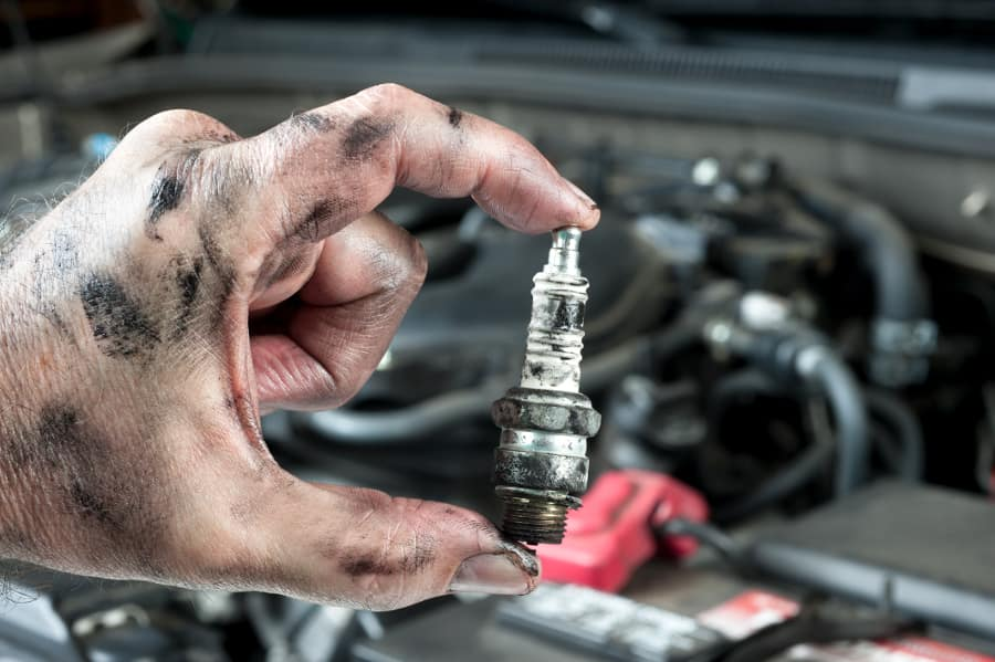 Things To Ask Your Mechanic