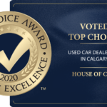 Best Used Car Dealerships In Calgary Top Choice Award 2020 House of Cars
