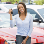 Used Car Checklist