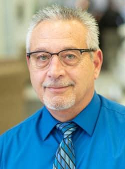 Greg Gurewitz