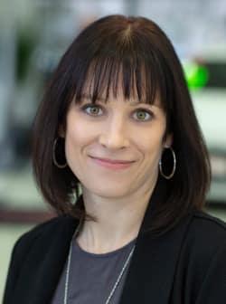 Karen Aichinger
