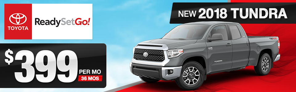 Special-Toyota-Tundra-Lease