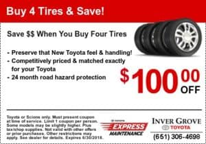 coupon-toyota-tire-savings