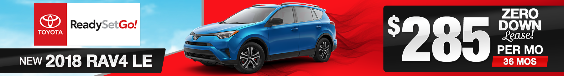 Toyota-RAV4-Lease-Specials