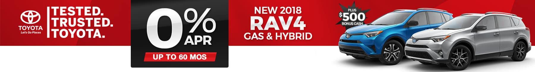 2018-Toyota-Rav4-Finance-Special