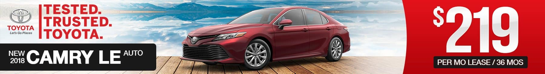 Toyota-Camry-Lease-Specials
