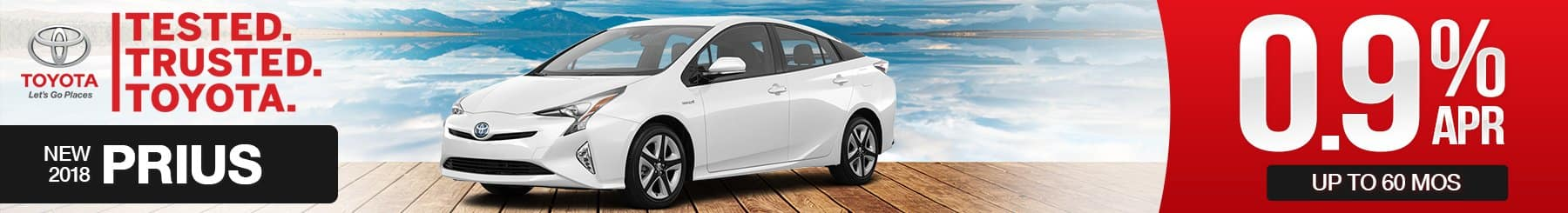 2018-Toyota-Prius-Finance-Special