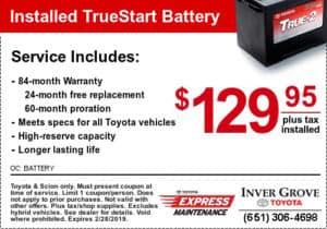 coupon-toyota-truestart-battery-savings