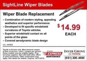 toyota-wiper-blade-coupon