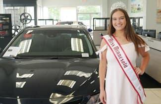 Miss-Minnesota-2018-Jamie Urban