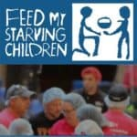 Feed-My-Starving-Children