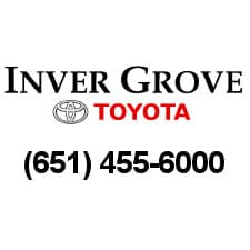 Toyota Dealers Mn >> Inver Grove Toyota Toyota Dealer In Inver Grove Heights Mn