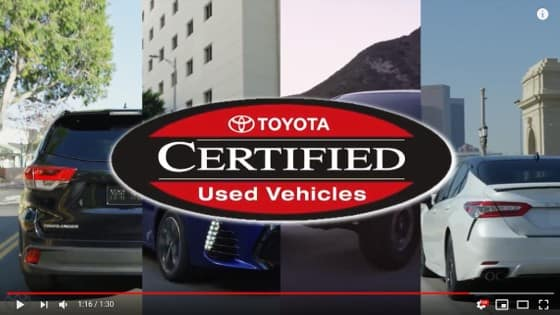 certified-toyota