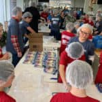2018 Community Event - Feed My Starving Children
