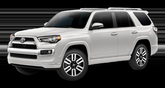new-2019-Toyota-4Runner