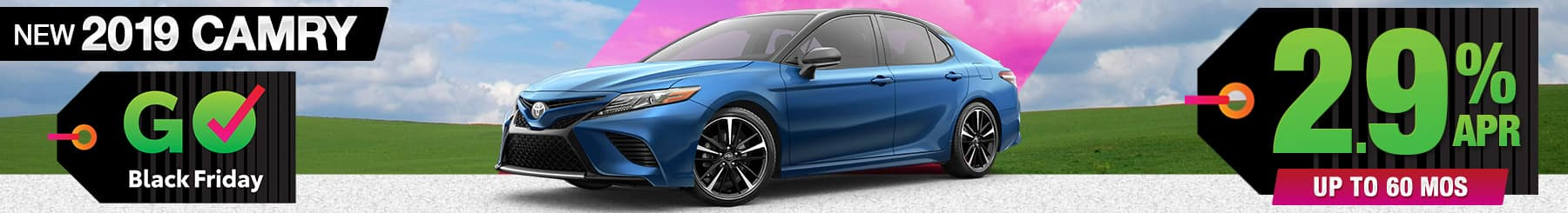 2019-Toyota-Camry-Finance-Special