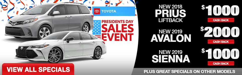 Toyota-Finance-and-Lease-Specials