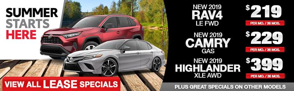 2019-Toyota-Lease-Specials