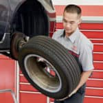 toyota-tire-service