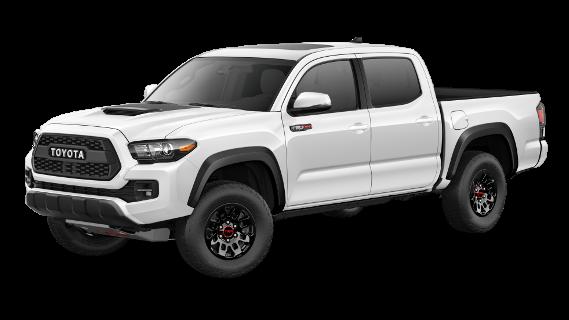 2019-Toyota-Tacoma