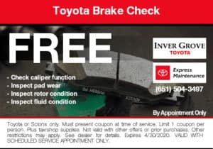 coupon-free-toyota-brake-check-4-20