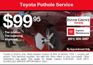 coupon-toyota-pothole-service-4-20