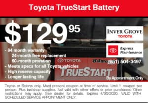 coupon-truestart-battery-4-20