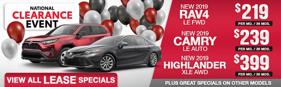 New-Toyota-Lease-Specials